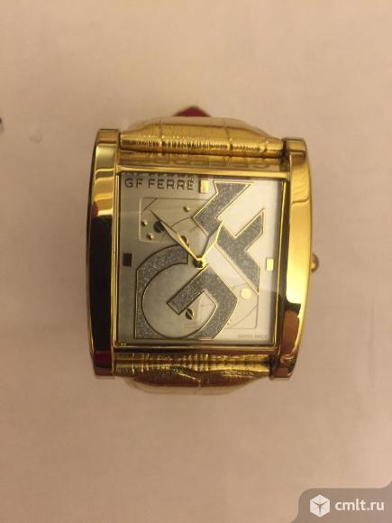 Часы женские G.FERRE,Calvin Klein,  Pandora, Geneva. Фото 1.
