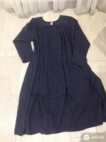 Платье Италия. Фото 2.