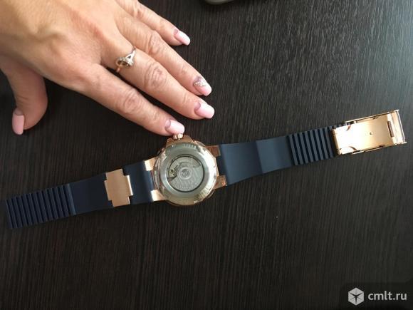 Продаю новые мужские часы.. Фото 7.