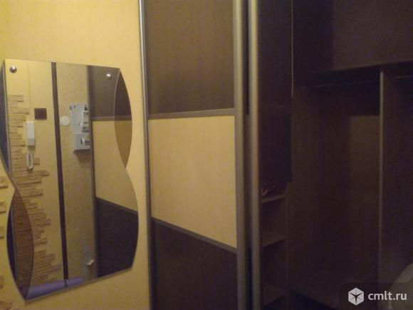 1-комнатная квартира 32 кв.м. Фото 4.