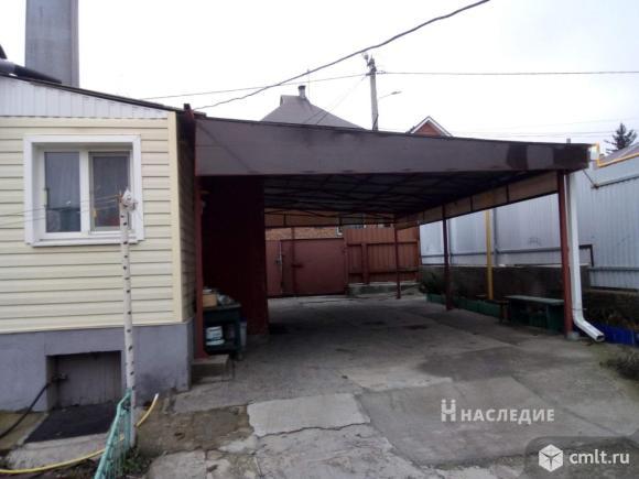 Продается: дом 70 м2 на участке 4 сот.. Фото 1.