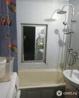 2-комнатная квартира 55 кв.м. Фото 11.