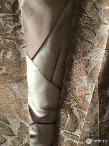 Платье-костюм. Фото 3.