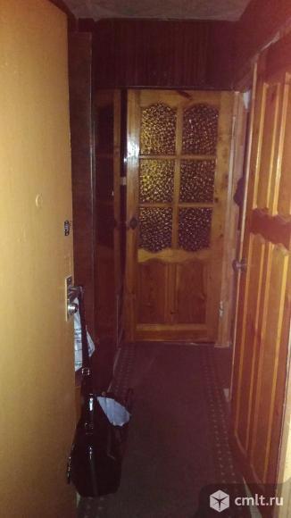 1-комнатная квартира 30,4 кв.м. Фото 12.