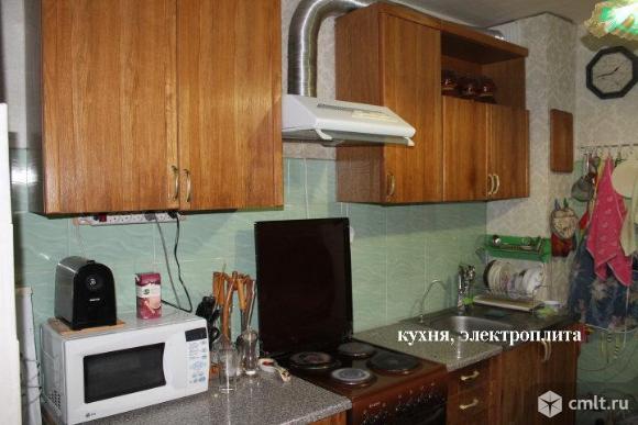 2-комнатная квартира 48,6 кв.м. Фото 1.