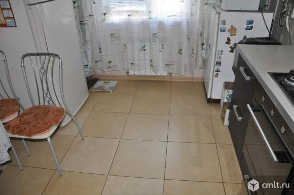 Продается 3-комн. квартира 80.5 м2. Фото 8.