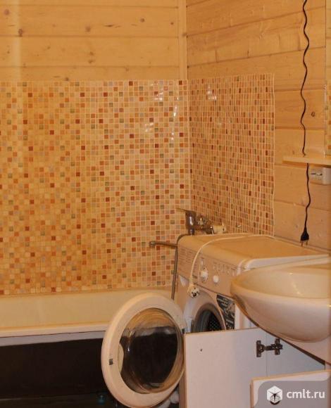 Продается: дом 100 м2 на участке 4.5 сот.. Фото 6.