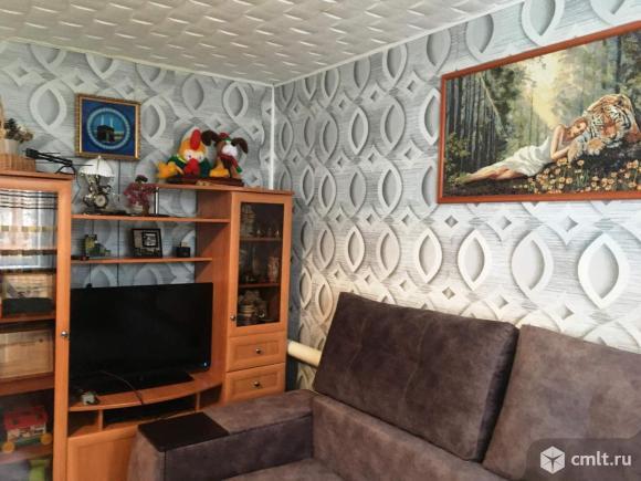 Продается: дом 88.2 м2 на участке 20 сот.. Фото 7.