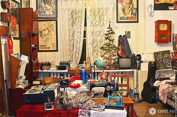 Куплю предметы из СССР на разные темы.. Фото 1.