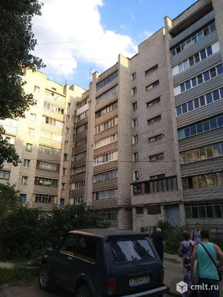 2-комнатная квартира 47 кв.м. Фото 11.