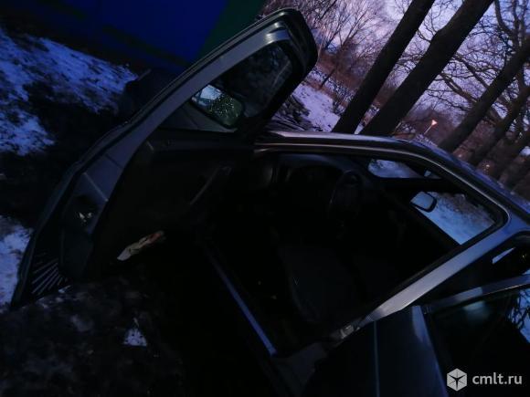 ВАЗ (Lada) 2110 - 2011 г. в.. Фото 5.