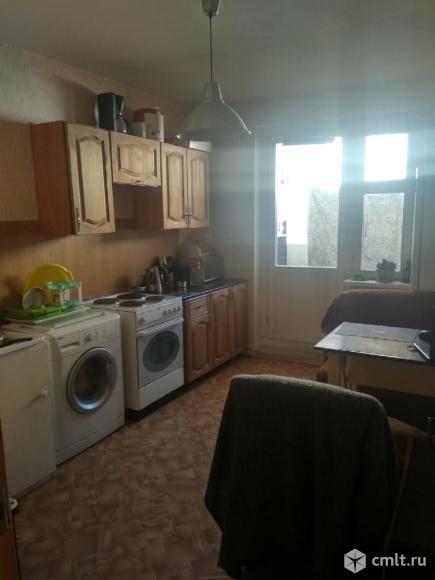 Продается 2-комн. квартира 55.9 м2. Фото 4.