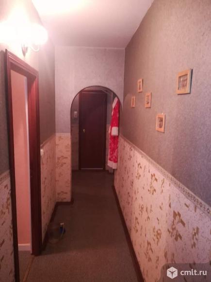 Продается 3-комн. квартира 70.9 м2. Фото 1.