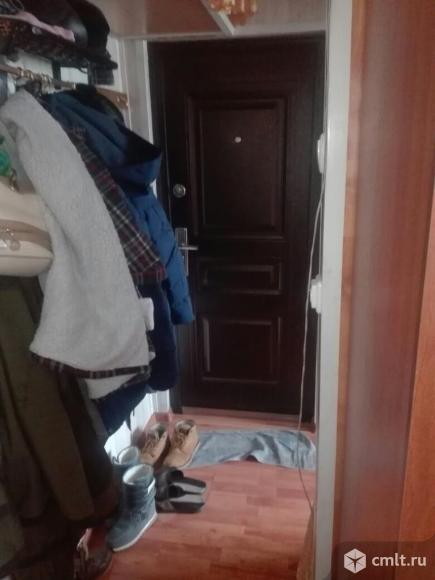 1-комнатная квартира 25 кв.м. Фото 2.