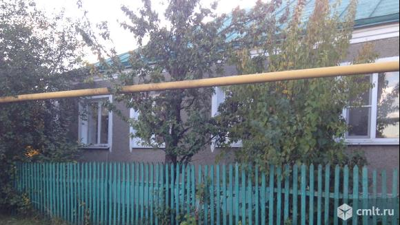 Дом Кирпичный под Шубой 75кв.м.. Фото 1.