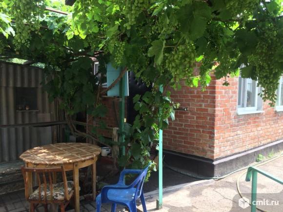 Продается: дом 56 м2 на участке 4.5 сот.. Фото 3.