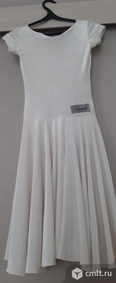 2 рейтинговых платья. Фото 2.