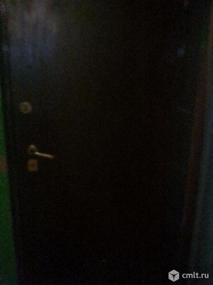 Продам входную дверь. Фото 1.