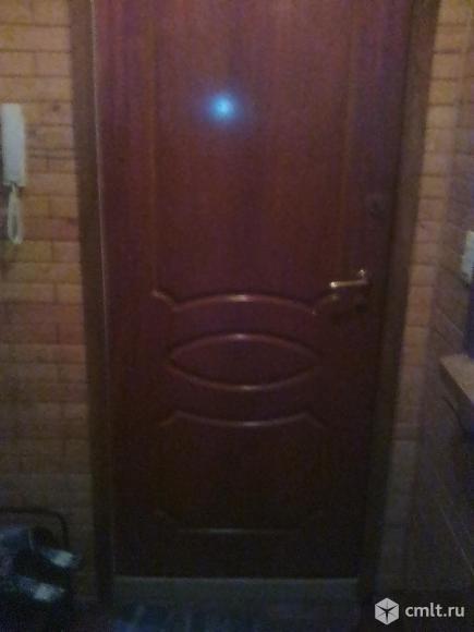 Продам входную дверь. Фото 3.