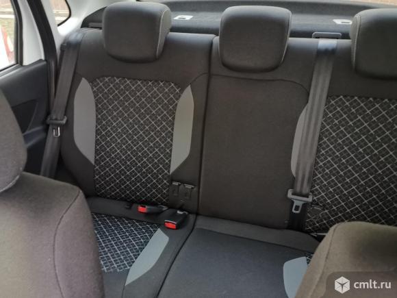 ВАЗ (Lada) 219070-Гранта - 2018 г. в.. Фото 17.