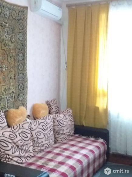 Комната 18,5 кв.м. Фото 1.
