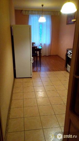 2-комнатная квартира 78 кв.м. Фото 20.