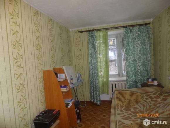 Продается 3-комн. квартира 62.3 м2. Фото 7.
