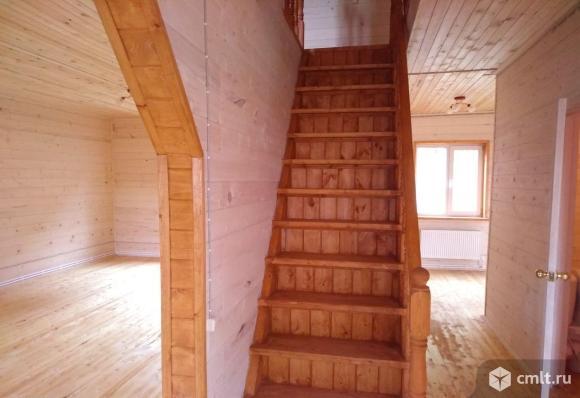 Продается: дом 140 м2 на участке 4 сот.. Фото 7.