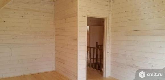 Продается: дом 140 м2 на участке 5.5 сот.. Фото 7.