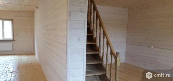 Продается: дом 140 м2 на участке 4.5 сот.. Фото 7.