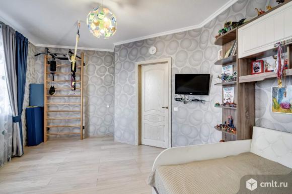 Продается: дом 216 м2 на участке 4.7 сот.. Фото 7.