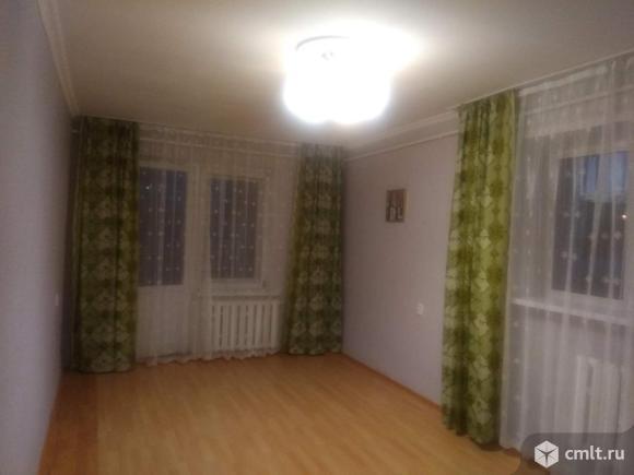 Продается 1-комн. квартира 36.7 м2. Фото 1.