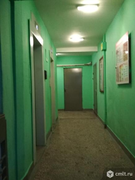 Продается комната 10 м2 в 3 ком.кв.. Фото 4.