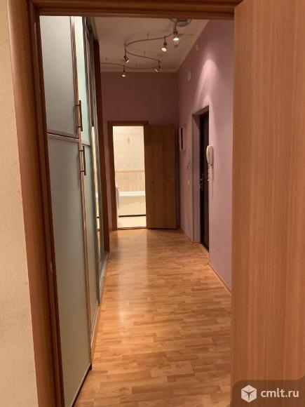 Продается 2-комн. квартира 65.5 м2. Фото 8.