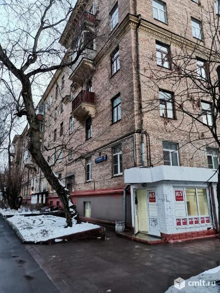 Продается 3-комн. квартира 80 м2. Фото 1.