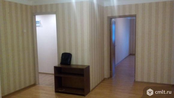 2-комнатная квартира 44,2 кв.м. Фото 1.