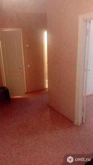 2-комнатная квартира 61 кв.м. Фото 5.