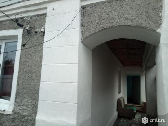 Дом 101 кв.м. Фото 10.