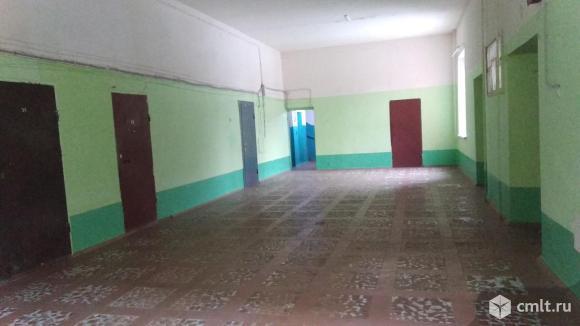 Комната 17,5 кв.м. Фото 6.