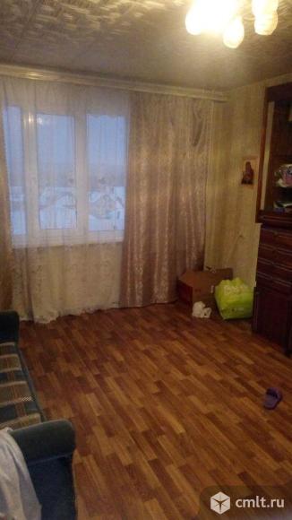 4-комнатная квартира 70 кв.м. Фото 1.