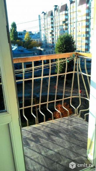 4-комнатная квартира 111,7 кв.м. Фото 20.