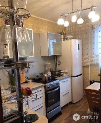 2-комнатная квартира 48 кв.м. Фото 1.
