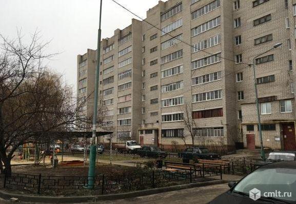 2-комнатная квартира 48 кв.м. Фото 7.