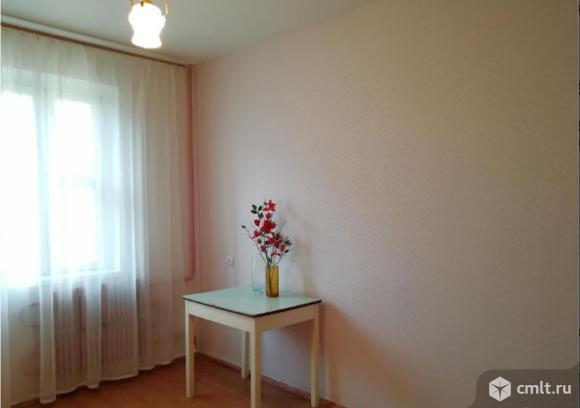 3-комнатная квартира 68 кв.м. Фото 6.