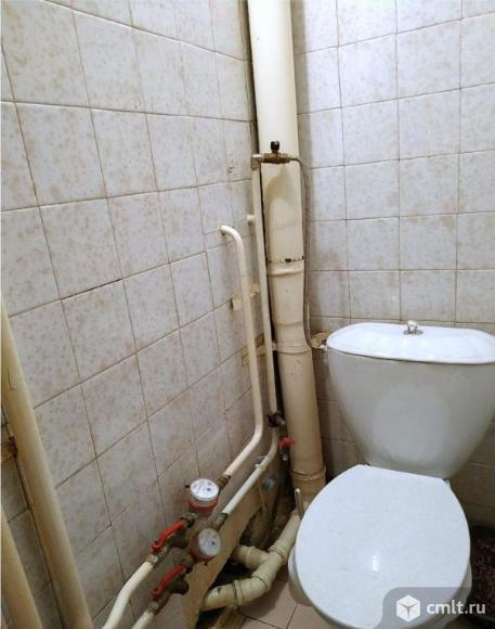 3-комнатная квартира 64 кв.м. Фото 12.