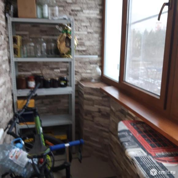 3-комнатная квартира 96 кв.м. Фото 18.