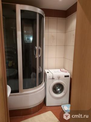 2-комнатная квартира 71,1 кв.м. Фото 11.