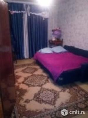 2-комнатная квартира 54 кв.м. Фото 7.