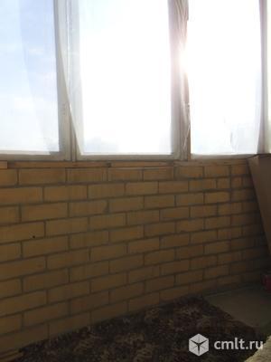 1-комнатная квартира 49,6 кв.м. Фото 10.
