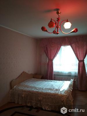 2-комнатная квартира 64 кв.м. Фото 1.